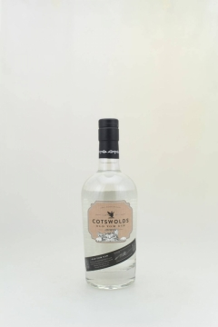 COTSWOLDS OLD TOM GIN 50CL