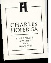 Charles Hofer SA