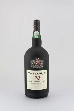 TAYLOR'S 20YEARS 150CL