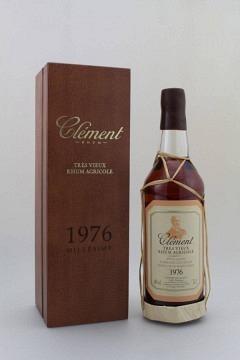 CLEMENT 1976 70CL