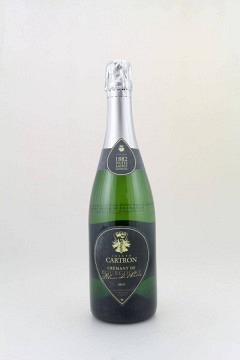 CARTRON CREMANT 75CL