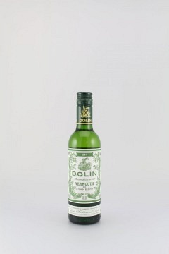 DOLIN DRY 37.5CL