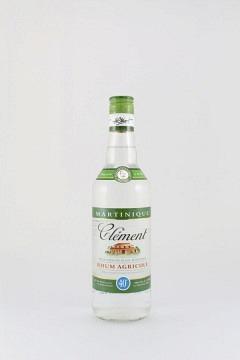 CLEMENT BLANC 70CL