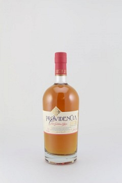 MAYFAIR RUM 75CL