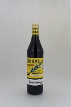 DOLIN BONAL 75CL