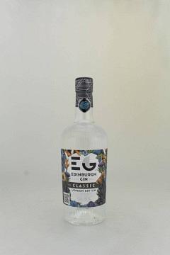 EDINBURGH ORIGINAL GIN 70CL