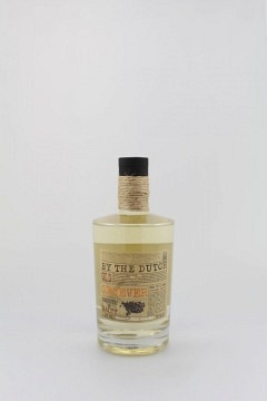 BY THE DUTCH OLD GENEVER 70CL