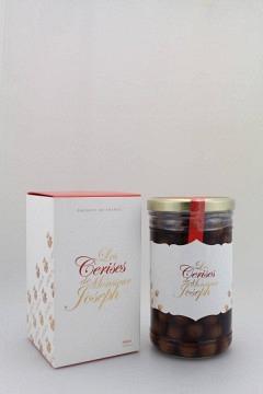 CARTRON CERISES 900ML