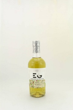 EDINBURGH LIQUEUR APPLE & SPICE 50CL