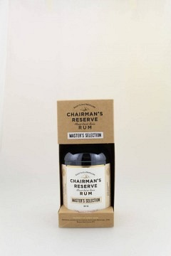 CHAIRMAN'S MASTER'S SELECTION 70CL
