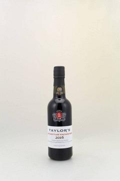 TAYLOR'S LBV 2016 37.5CL