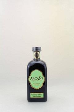 ARCANE DELICATISSIME 70CL